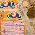 lotto gaming